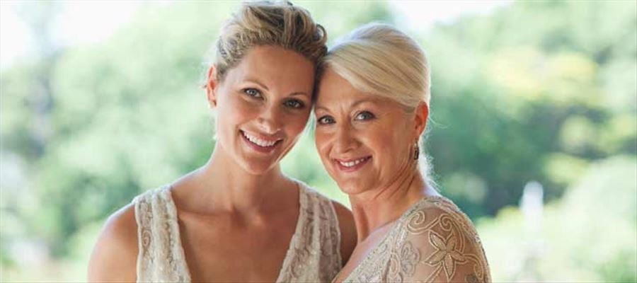 Mother's Beauty tips for your Skin